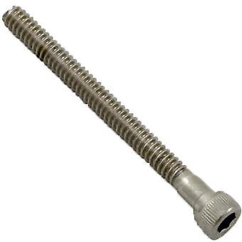 Vattenvägar 819-0018 skruv diffusor för Pool Pump