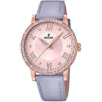 Festina Lady watch F20414/1