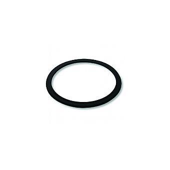 Abstandhalter Ring Dc01