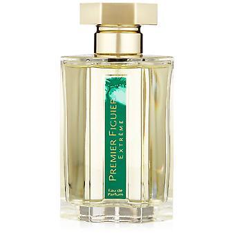 L'Artisan Parfumeur Premier Figuier Extreme Eau De Parfum 3.4Oz/100ml