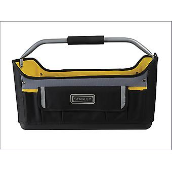 Stanley 1-70-319 Open Tote 20In