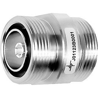 HF adaptador 7-16 DIN socket-7-16 DIN socket PC Telegärtner1