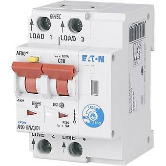 Eaton 187171 AFDD 2-pin 10 mA 230 V