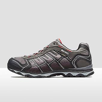 Meindl X SO 30 GTX Men's Walking Shoes