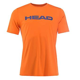 Head Basic tech T-Shirt 811518