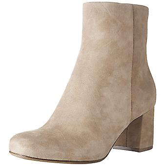 Naturalizer Women's 'Westing' Boots