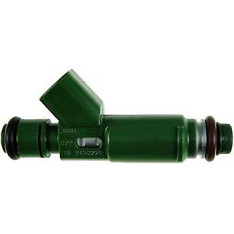 GB Remanufacturing 85212225 Fuel Injector
