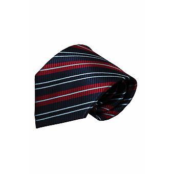 Blue tie Piacenza 01