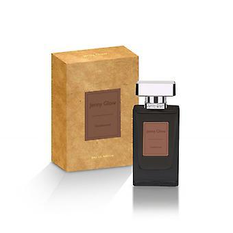 Jenny Glow Sandelholz Eau de Parfum