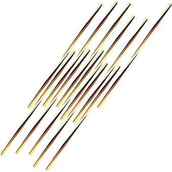 FLS 30150 Glow sticks 20 cm