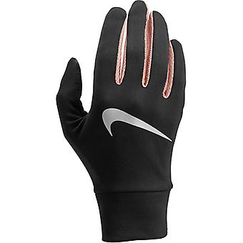 Nike Dry Lightweight Womens Tech Gloves