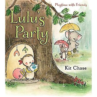 Lulu's Party