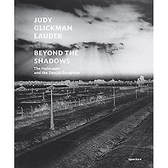 Judy Glickman Lauder
