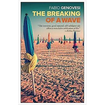 Breaking of a Wave, The