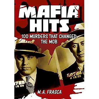 Maffia Hits