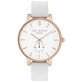 Ted Baker 10031539 Watch Olivia