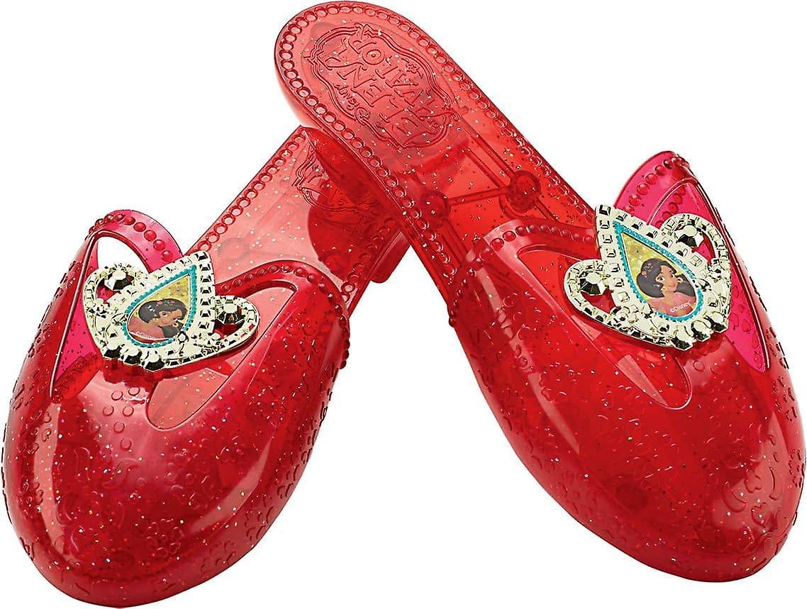 Elena sko Elena av Avalon barn en størrelse