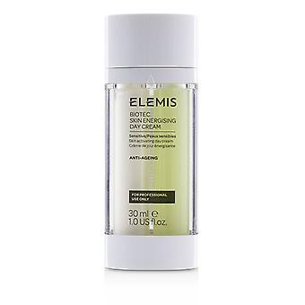 Elemis BIOTEC Skin Energising Day Cream - Sensitive (Salon Product) - 30ml/1oz