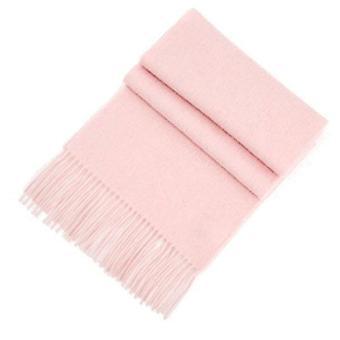 SDA10003 Pure Wool Scarf