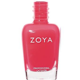 Zoya Nail Polish - Kylie 2 14ml (ZP299)
