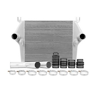 Mishimoto MMINT-RAM-03KSL Perform Intercoolers