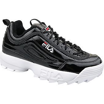 Fila Disruptor M Wmn 1010441-25Y Sneakers