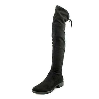 Circus by Sam Edelman Womens Peyton Closed Toe Over Knee Fashion Boots