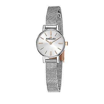 Morellato Clock Woman ref. R0153142532