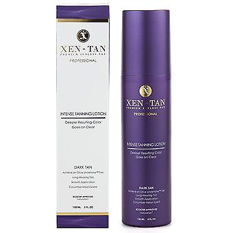 Xen-Tan Intensive Bräunung Lotion 150ml