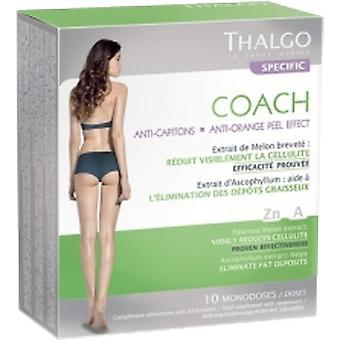 Thalgo Anti-Coach Orange Peel-Effekt