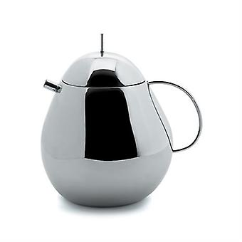 Alessi  Fruit Basket  Tea