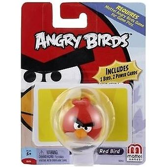 Angry Birds Expansion Red Bird