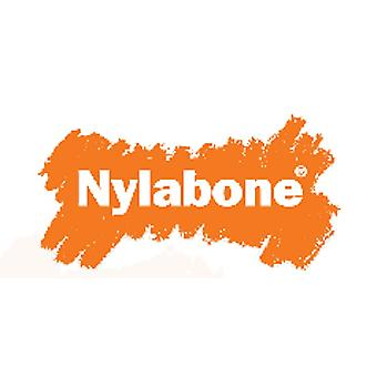 Nylabone Extreme Chew Femur Beef Xlarge