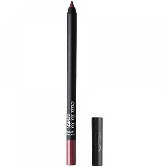 Sleek Make Up Lingerie pencil Eau La La (Woman , Makeup , Eyes , Eyeliners)