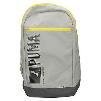 Unisex Puma Sport Look Backpacks Pioneer