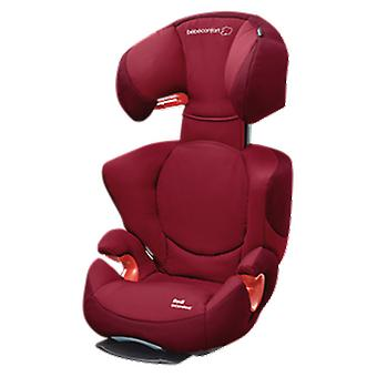 Bebe Confort Rodi Ap (Home , Babies and Children , Travel , Car seats)