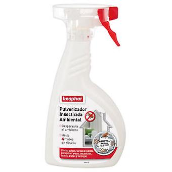 Beaphar Environmental Insecticide Spray 400 ml