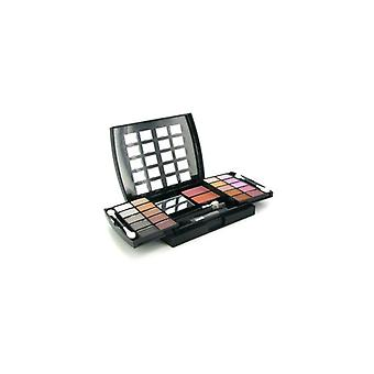 Active Active Glamour Beauty Booster  Make Up Set