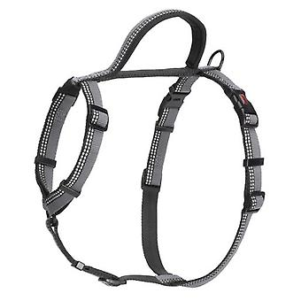 Halti Walking Harness Black (Dogs , Collars, Leads and Harnesses , Harnesses)
