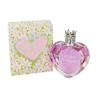 Vera Wang Flower Princess Eau de Toilette 100ml EDT Spray