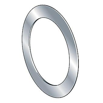 Ina As0414 Axial Bearing Washer