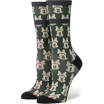 Stance Mini Minnies Crew Socks