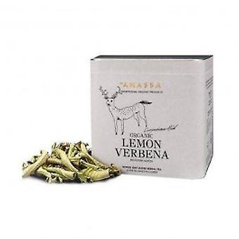 Anassa - Lemon Verbena Loose Leaf Herbal Infusion 15g