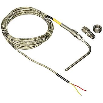 Auto Meter 5244 Competition Series Probe Kit