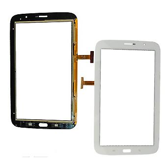 Touch screen for Galaxy Note 8.0-N5100-White