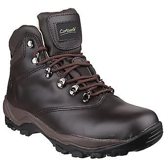 Cotswold Adults Unisex Winstone Walking Boots