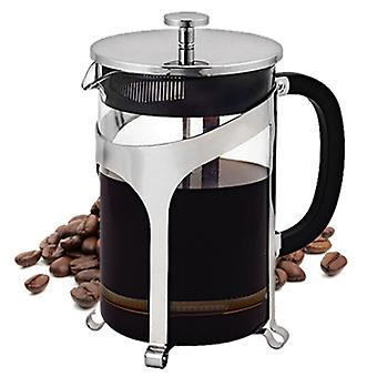 Avanti Cafe Press Coffee Plunger