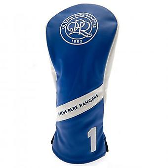 Queens Park Rangers Headcover arv (Driver)