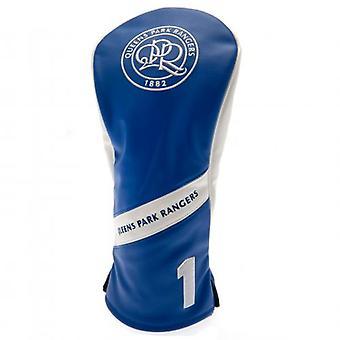 Queens Park Rangers Headcover Erbe (Treiber)