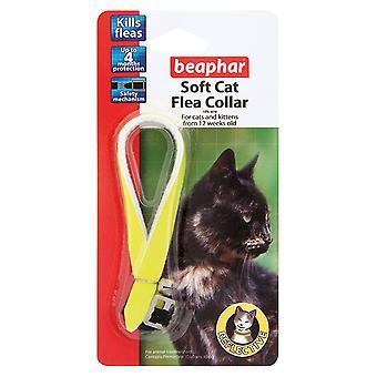 Beaphar Katze-Kragen, reflektierende Sammlung
